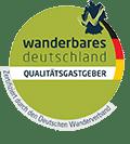 Das Wellnesshotel - Reibener-Hof Im Bayerischen Wald