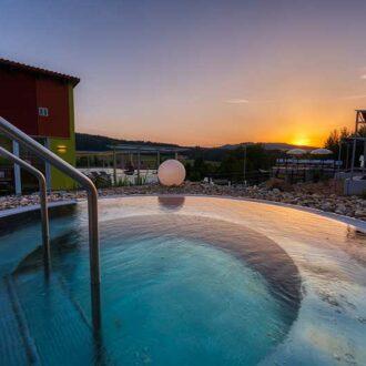 whirlpool-wellnesshotel